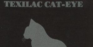 TEXILAC CAT-EYE