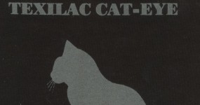 TEXILAC CAT-EYE