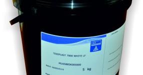 TEXIPLAST 7000 WHITE LF