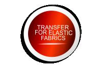 On Elastic Fabrics