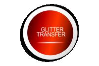 S Glitterovými Efekty