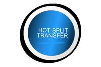 Hot Split