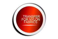 On Nylon Fabrics