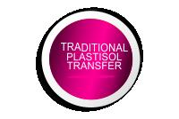Pro Plastizolové Barvy