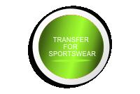 Na Sportovní Oděvy