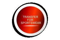 For Sportswear