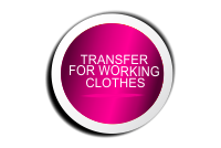 For Working Clothes