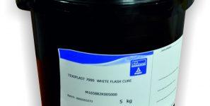 TEXIPLAST 7000 WHITE FLASH CURE
